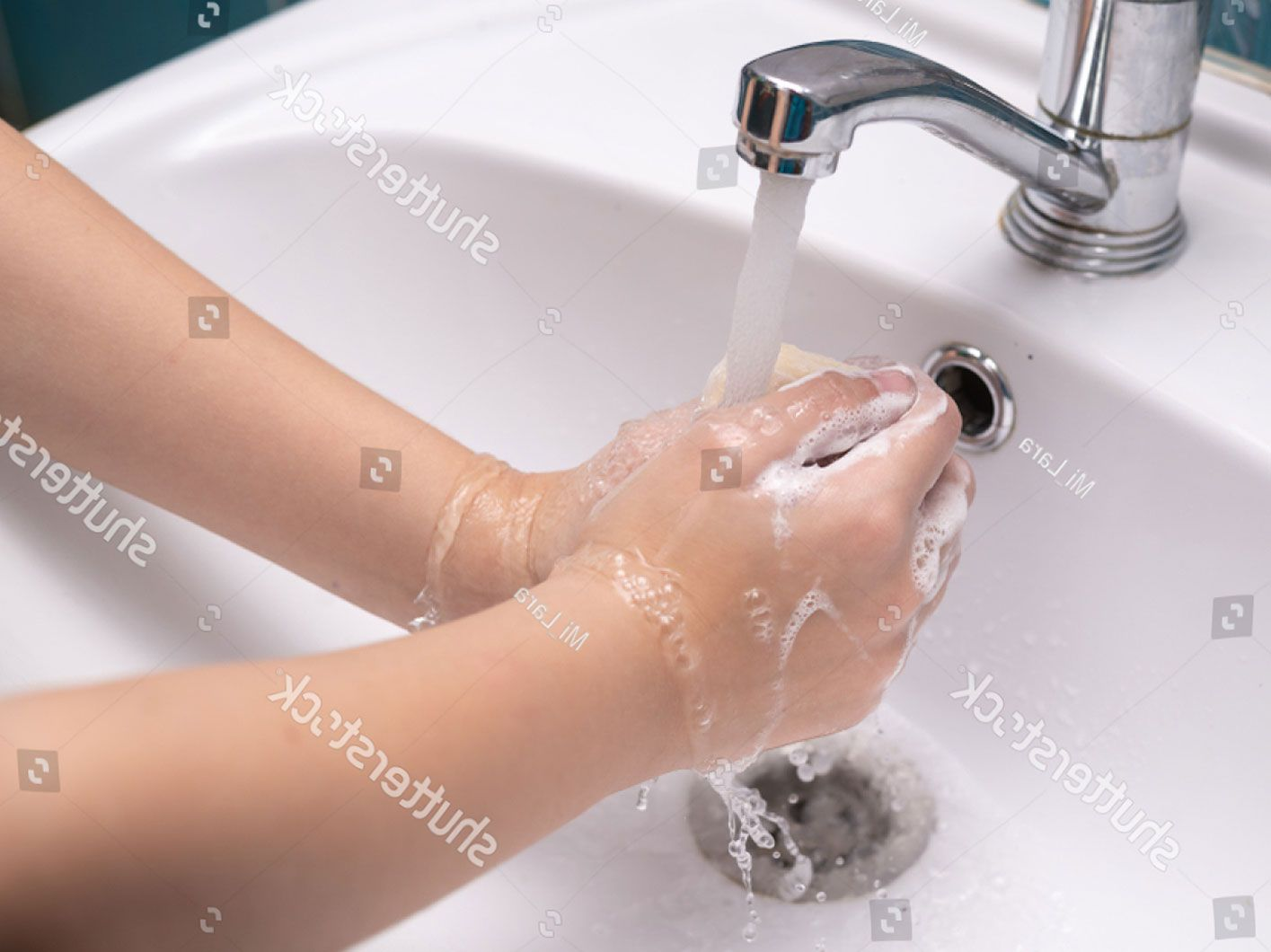 water-supply-content-image